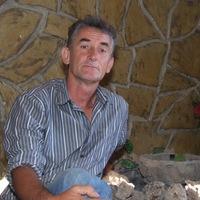 Dragoljub Jankovic