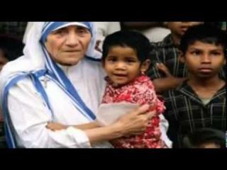 Послание Матери Терезы - Пророческая миссия