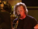 Metallica For Whom The Bell Tolls 7 24 1999 Woodstock 99 East Stage Official