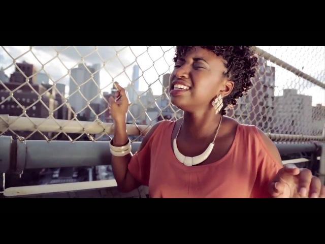 Ragga Jungle Dijeyow Let me be Bootleg Rmx 2014