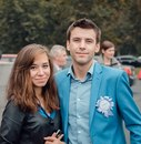 Личный фотоальбом Антона Дзеры