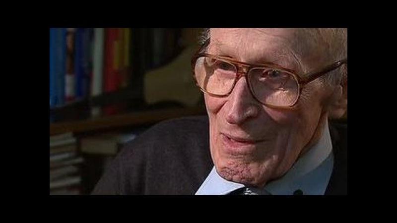 Легендарный Дроздов отец Вымпела и патриарх разведки отмечает 90-летие