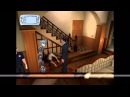 Law Order Criminal Intent PC 2005 Gameplay
