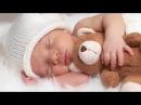 MOZART pour Endormir Bébé en Douceur 2H Apaisante Musique Classique pour Enfants Baby Mozart