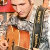 Fingerstyle | Живая музыка | Дмитрий Пимонов