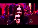 Mr Crowley Live at the O2 Arena London UK Ozzy Osbourne Videos de música worldstage ozzfest mr crowley 480x360 650 m