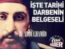 Abdulhamit Han bilinmeden bugünün Türkiye'si bilinemez. Borç almayan Liderlerin Kaderi.