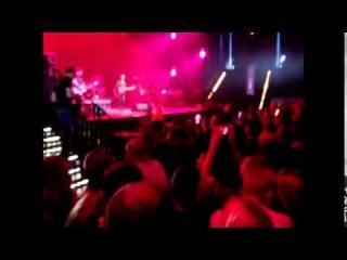"Группа ""ВИКТОР"" - Фестиваль Live 'RUSSIA'N'ROCKS' 2015 ESSEN GERMANY   ЭССЕН ГЕРМАНИЯ"