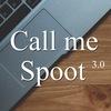Обратный звонок wordpress - Call me spoot