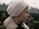 Дети как дети_1/5_1978_Маргарита Сергеечева