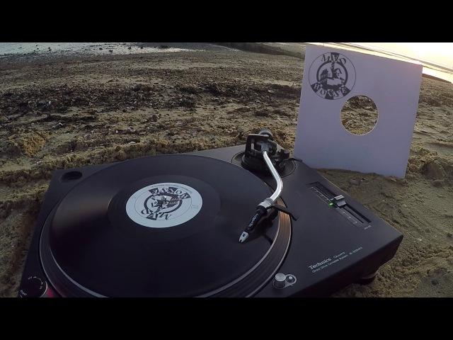 Roog Dennis Quin ft Berget Lewis Igohart Josh Butler Remix
