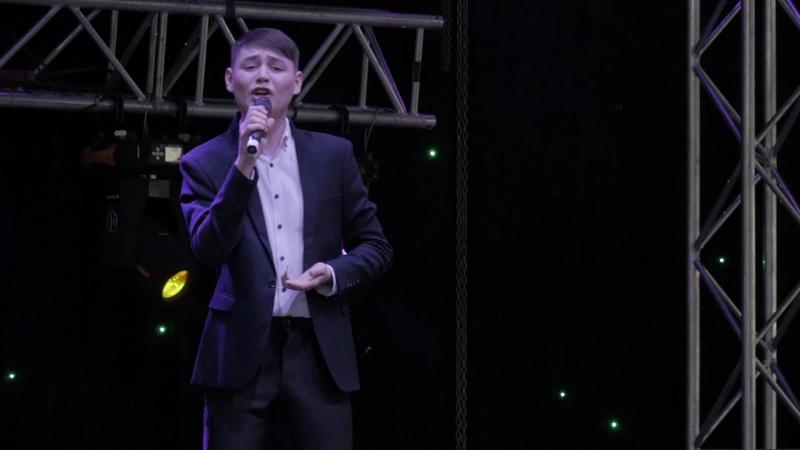 Лев Кулушев Беҙ бит күптән күктә йәрәшелгән NEW 2017