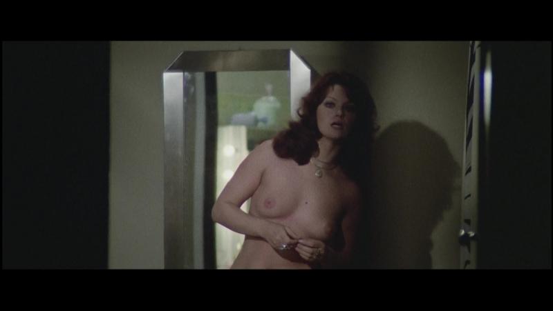 Edwige Fenech, Femi Benussi Nude - Strip Nude for Your Killer (1975)