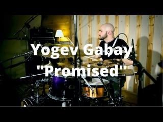 """Meinl Cymbals Yogev Gabay """"Promised"""""""