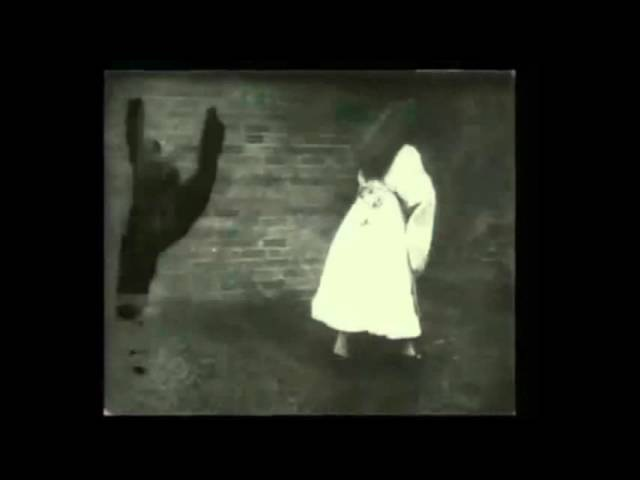 Алиса в стране чудес 1903 г