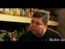 Tosh tabib (ozbek film) - Тош табиб (узбекфильм) - Bedor.uz