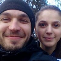 Саша Остапенко