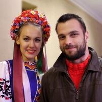 Дмитрий Евланов