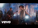 The Revivalists Wish I Knew You Official Music Video