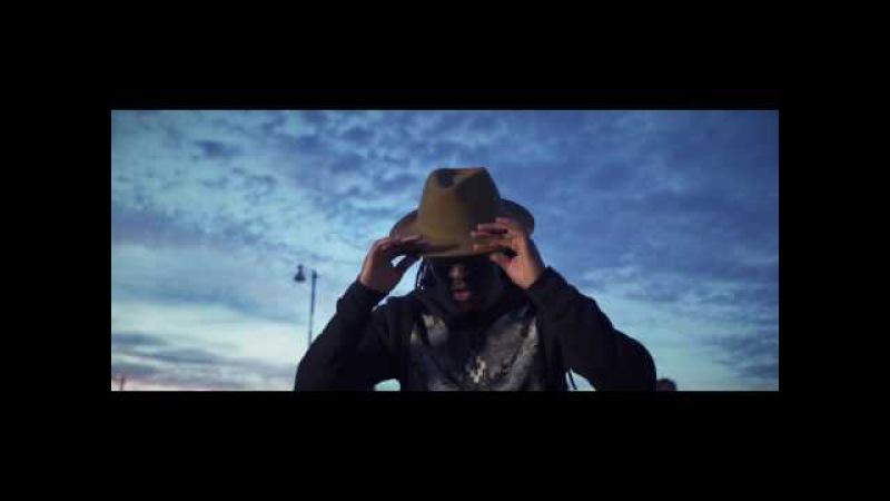 De Fellas Eves Frsh VakkenVullen ft Mula B Louis Prod by Thom Tilia