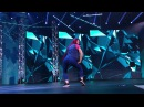 Танцы Соня Цветкова Мот - Мама, я в Дубае сезон 3, серия 2
