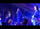 Asking Alexandria w/Danny Worsnop - Moving On LIVE Corpus Christi Tx. 11/26/16