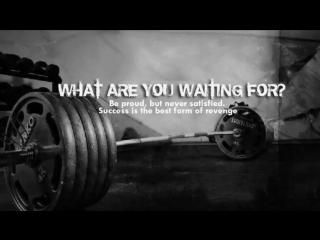 Музыка для Тренировки Mix Хип-хоп Мотивация СПОРТ. Hip Hop Workout Music Mix 2017 _ Gym Training Motivation Music