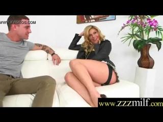 Intercorse with naughty easy picked up sluty mature lady nikki capone video, порно, секс, анал, порево, порево, молодые, teen, x