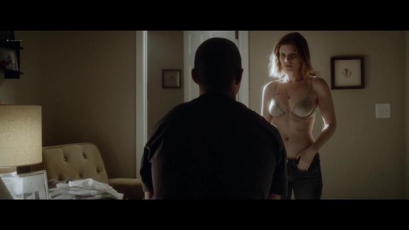 Kate Mara, Ellen Page Nude
