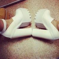 Тренд Мода