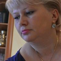 ЕкатеринаАгишина