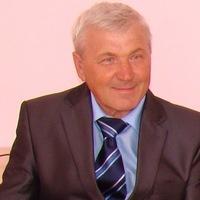 Катаев Павел