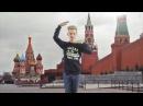 В ПОРЯДКЕ ВЕЩЕЙ - Запрет лезгинки