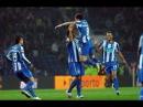 Golo Guarín FC Porto 4 1 Marítimo