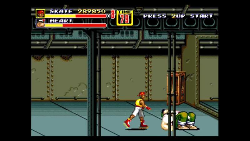 Dahock Stream Sega games