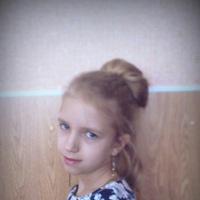 ВалерияСтяжкина