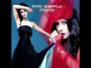 Emma Shapplin - Da Me Non Venni