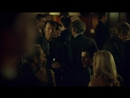 Hannibal Episode 3 01 Antipasto