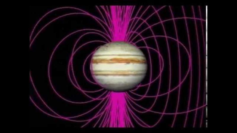 Все тайны космоса Солнечная Система часть 2 2