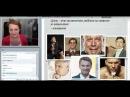 Книга сказок 3 -Создание профиля для сайта знакомств Татьяна Армстронг 13.12.2015.