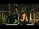 【 Full HD 1080p 】 ONE OK ROCK | Encore - Mighty Long Fall | Live at Yokohama Stadium 2015