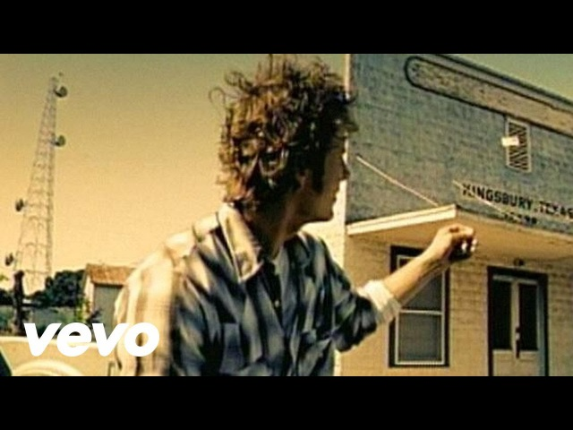 Dierks Bentley What Was I Thinkin' Official Music Video