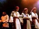 Группа Иван-Купала - Ящер/ Ivan Kupala band- Lizard