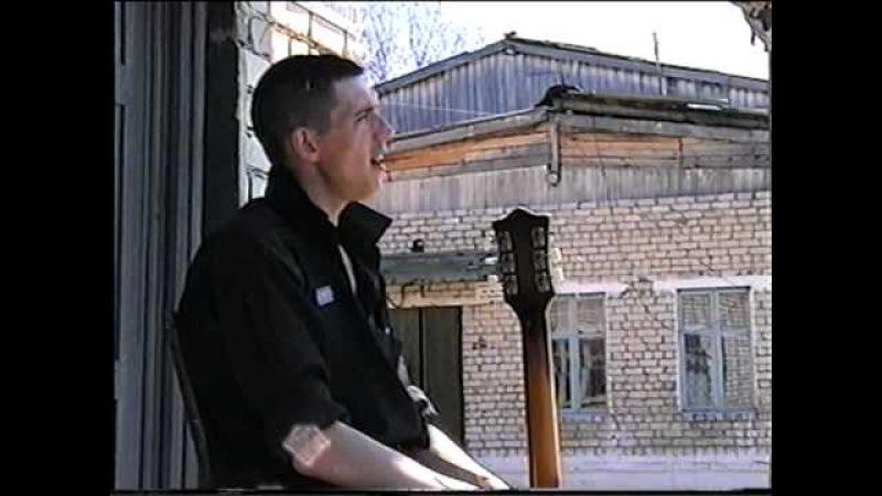 Аркадий Кобяков Пора прощаться Arkadiy Kobyakov Pora proschatsya