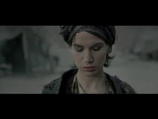 Премьера! Иордан - Noize MC feat. Atlantida Project (Нойз новый клип 2015)
