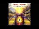 Desert Dwellers Lotus Heart Kalya Scintilla Remix