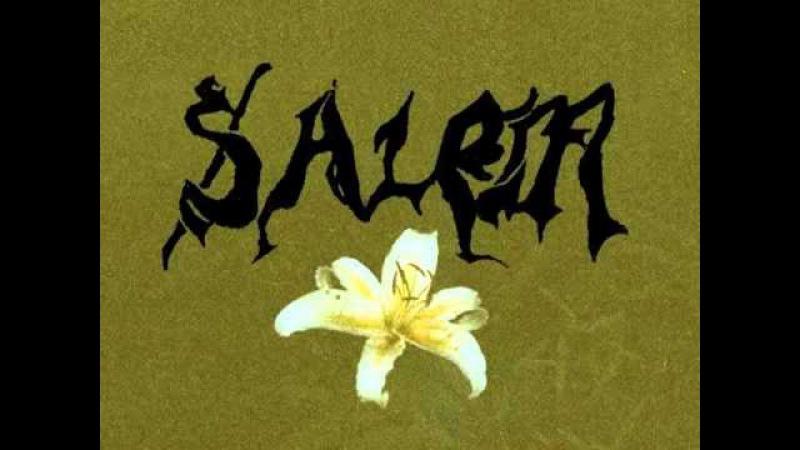 Charli XCX Stay Away SALEM'S Angel Remix