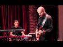 Ruslan Bolatov Keys Anton Davidyants Bass Aleksndr Murenko drums