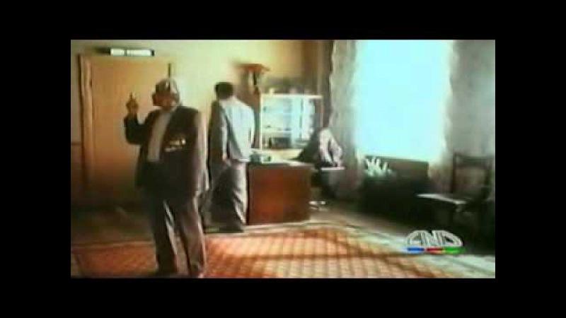 Letife film 1989