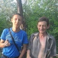МихаилВеселов